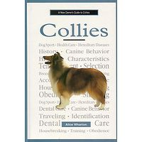 Collies - A New Owners Guide