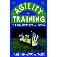 Agility Training - The Fun Sport for all Dogs